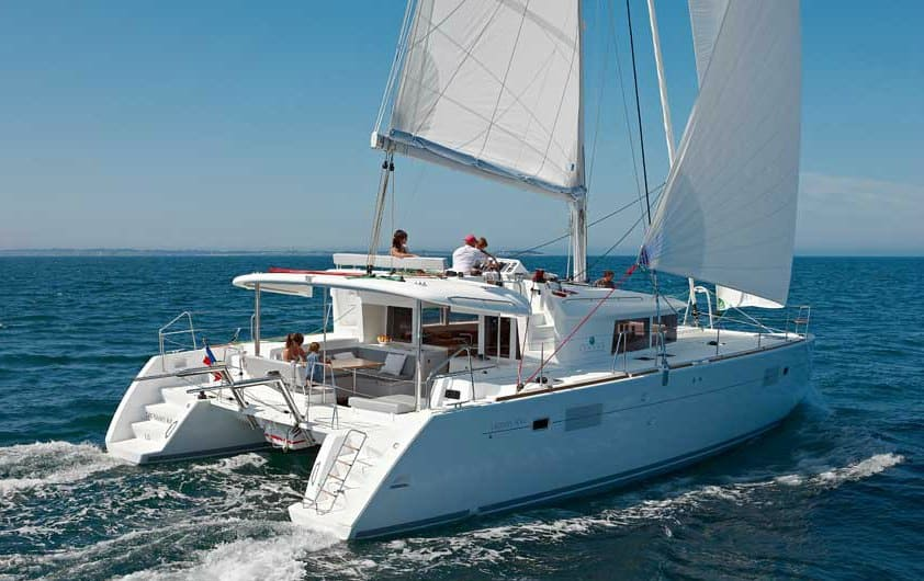 Sailboat Rental NYC | Rent a Yacht For a Day New York City